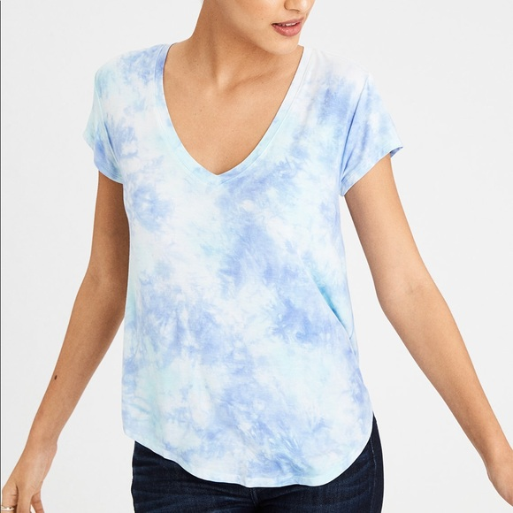d232680ea8151b American Eagle Outfitters Tops